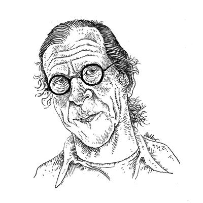 Randall Grahm