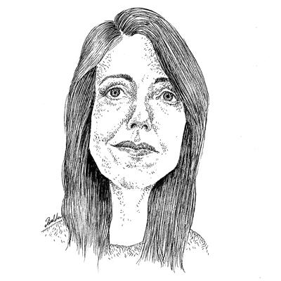 Patricia Piccinini