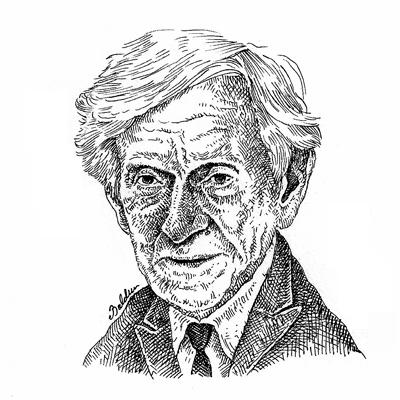Joseph Margolis