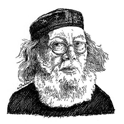 Jakob Ullmann